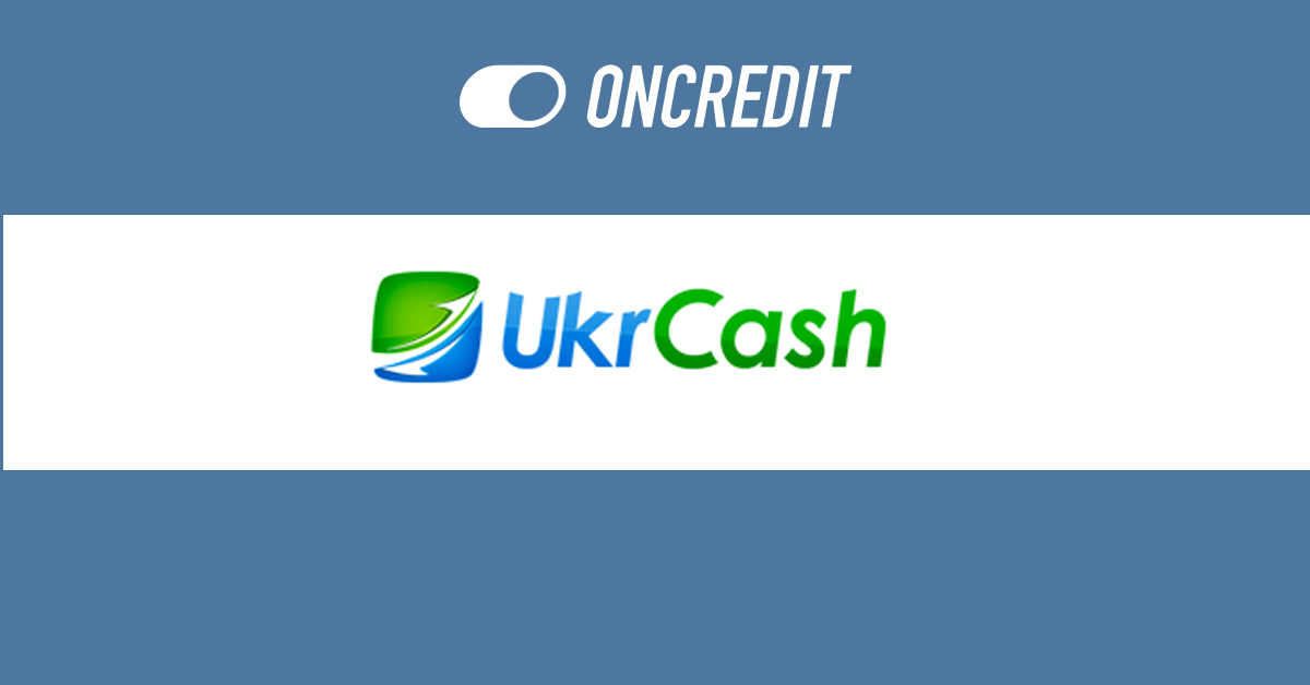 InterCash Ukraine